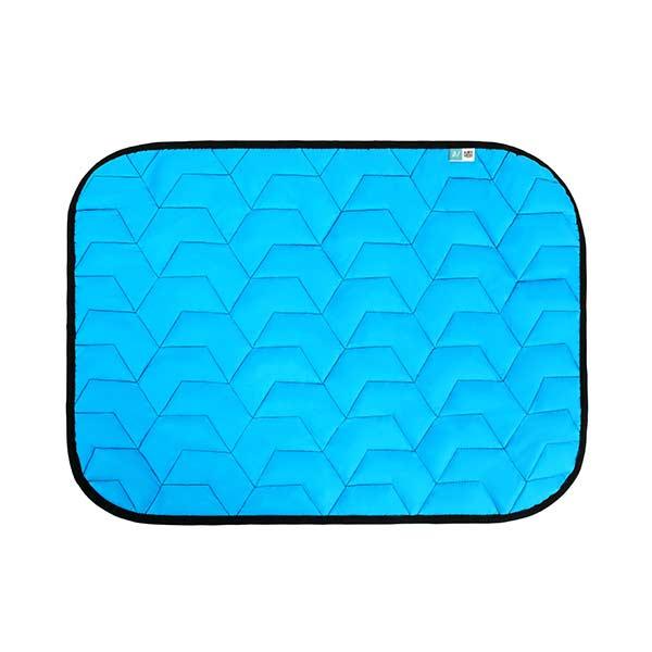 airvest dogmat azul 1