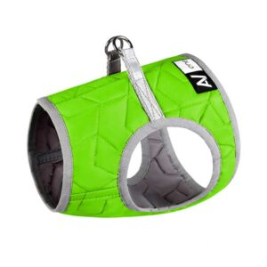 airvest one harness verde