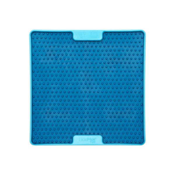 le cleps cao lickimat pro soother azul 1