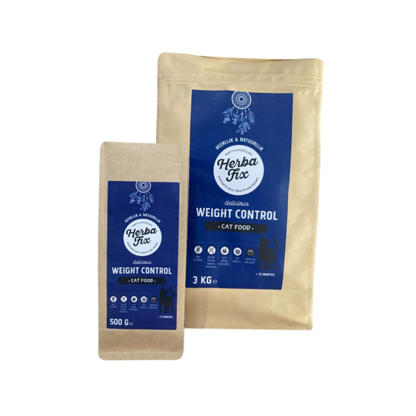 le cleps herbafix weight control