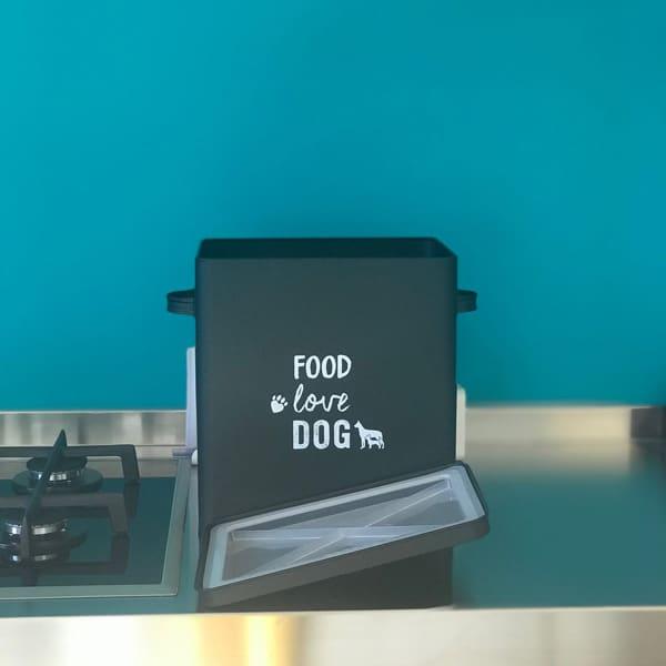 lecleps food box 2