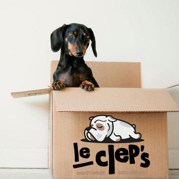 lecleps mistery box 2