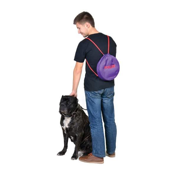 lecleps puller bag 1